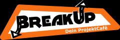BreakUp – Dein ProjektCafé